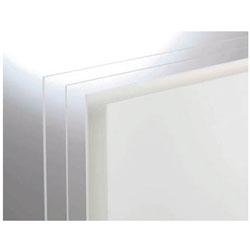 光 アクリル板(透明)3×1100×1300 A0003UL A0003UL [代引不可]