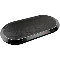 Jabra(ジャブラ) ブルートゥーススピーカー Jabra Speak 810 Unified Communication 7810-209 [Bluetooth対応] JABRASPEAK810UNI