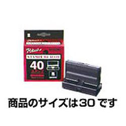 brother 40%OFFの激安セール ブラザー スタンプ グリップ パッド サイズ30 70mm×9mm 振込不可 黒 ランキングTOP10 QS-S30B QSS30B