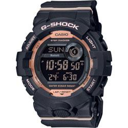 CASIO(カシオ) [Bluetooth搭載時計]G-SHOCK(Gショック)コンパクトサイズ  GMD-B800-1JF GMDB8001JF