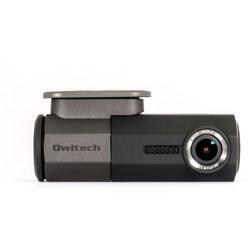 Owltech(オウルテック) ドライブレコーダー OWL-DR901W [Full HD(200万画素)] OWLDR901W