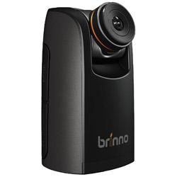 BRINNO(ブリンノ) タイムラプスカメラ TLC200Pro TLC200PRO