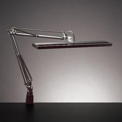 山田照明 Z-Light クランプ式LEDアームスタンド Z80PRO2 Z80PRO2