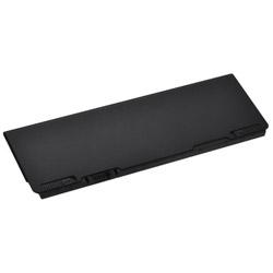 新品未使用正規品 Panasonic 豪華な パナソニック 純正 CF-XZシリーズ用 キーボードベース用バッテリーパック CF-VZSU0ZU ブラック L CFVZSU0ZU