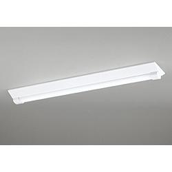 オーデリック LEDベースライト XG505004P1B
