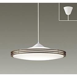 大光電機 LED間接光ペンダントライト DXL-81380 [10畳 /昼光色~電球色 /リモコン付き] DXL81380