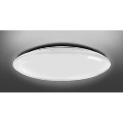 TOSHIBA(東芝) リモコン付LEDシーリングライト (~8畳) NLEH08BK1A LC 調光調色 NLEH08BK1ALC