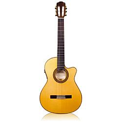 激安通販の CORDOBA クラシックギター CORDOBA FCWE Gipsy Kings FCWEGIPSYKINGS, コゴタチョウ c86f9e23