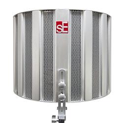 SE ELECTRONICS リフレクションフィルター レコーディング用 REFLEXION REFLEXIONSP 信託 デポー SPACE - FILTER