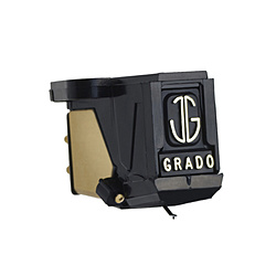 GRADO MI型カートリッジ   Prestige-Gold3 PRESTIGEGOLD3