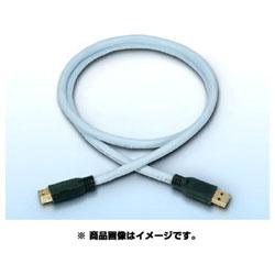 5%OFF SUPRA 送料無料カード決済可能 USBケーブル 2.0m USB2.0 USB2.0AFEMALE12.0 FEMALE A 2.0