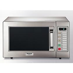 Panasonic(パナソニック) 業務用電子レンジ NE921G