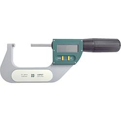 新潟精機 SK デジタルSラインマイクロ(IP67) MCD-66IP67S2 MCD66IP67S2
