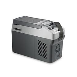 ドメティック 車載用ポータブルコンプレッサー式 冷凍・冷蔵庫 CDF11 CDF11