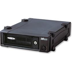 RATOC(ラトックシステム) SA3-DK1-U3X (USB3.0 リムーバブルケース/外付け1ベイ) SA3DK1U3X