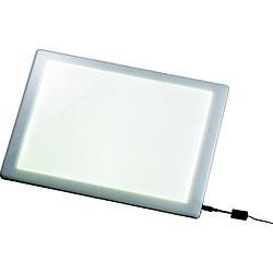 MAITZ MAITZ LED透写台 A3判型 LT-4530L LT4530L