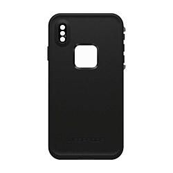 CASEPLAY iPhone XsMAX FRE ASPHALT 77-60962 ASPHALT 7760962