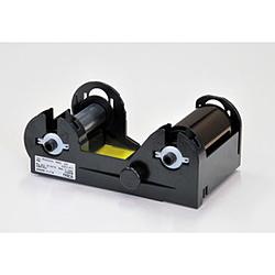 Canon(キヤノン) リボンカートリッジ PR50025UC PR50025UC