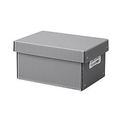 SANWA SUPPLY(サンワサプライ) プラダン製スマホ収納ケース(22台用) CAI-CABPD41 CAICABPD41