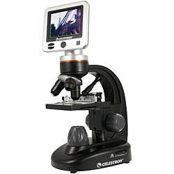 Vixen 正規逆輸入品 LCDデジタル顕微鏡2 新品■送料無料■ LCDデジタルケンビキョウ2