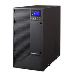 オムロン BN220TC UPS無停電電源装置[2200VA/1980W/正弦波] BN220TC