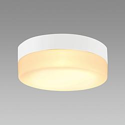 NEC(エヌイーシー) LED浴室灯防雨防湿形  [電球色 /LED /防雨・防湿型] SXMLE262738L