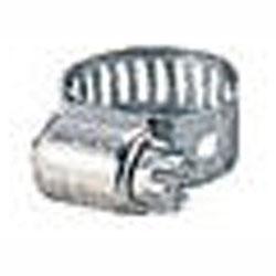 BREEZE お気に入 3708 ステンレスホースバンド 安値 13.0mm~23.0mm 締付径