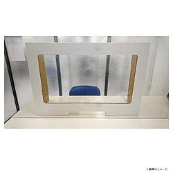 東京シンコール ダンボールパーテーション 90cm×60cm 15枚セット 99008012
