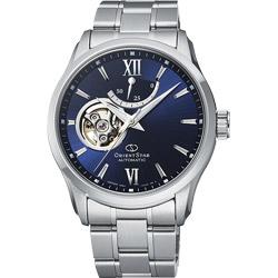 オリエント時計 オリエントスター(OrientStar)コンテンポラリー「セミスケルトン」 RK-AT0002L RKAT0002L