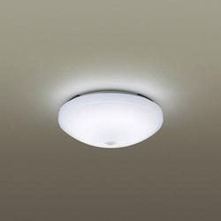 Panasonic(パナソニック) LEDシーリングライト(ひとセンサ付)  HH-SF0090N HHSF0090N