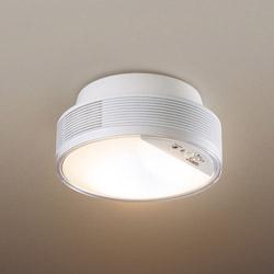 Panasonic(パナソニック) LEDシーリングライト  HH-SF0095L HHSF0095L