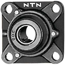 NTN NTN G ベアリングユニット UCFS312D1 UCFS312D1