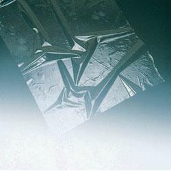 フロンケミカル PFAフィイルム 50P NR510002 NR510002