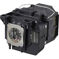 EPSON エプソン プロジェクター交換用ランプ セール 特集 ELPLP75 使い勝手の良い