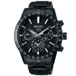 SEIKO 【ソーラーGPS時計】アストロン(ASTRON) SBXC037 SBXC037