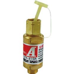 日酸TANAKA NewStop-A FA-210A LQN445 LQN445