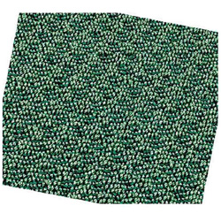 テラモト ニューリブリードマット900×1500mmグリーン MR0493521 MR0493521