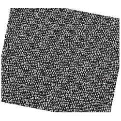 テラモト ニューリブリードマット900×1500mmグレー MR0493525 MR0493525