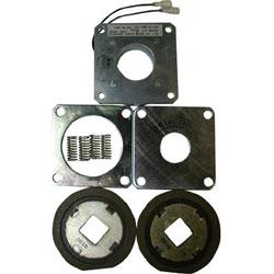 象印チェンブロック FA・FB4用電磁ブレーキセット(1t以上用) YFA010197 YFA010197