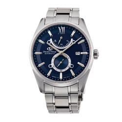オリエント時計 オリエントスター(OrientStar)コンテンポラリー「スリムデイト」 RK-HK0002L RKHK0002L