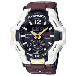 【在庫限り】 CASIO(カシオ) G-SHOCK(G-ショック) GR-B100WLP-7AJR GRB100WLP7AJR [代引不可][振込不可]