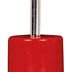 大決算セール シンワ測定 T型磁石C25φ A76473520 A764-73520 ギフト