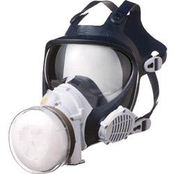 重松製作所 シゲマツ 電動ファン付呼吸用保護具 本体Sy185(フィルタなし)(20650) SY185-M SY185M