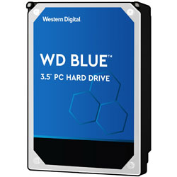 Western Digital WD60EZAZ-RT バルク品 (3.5インチ/6TB/SATA) WD60EZAZRT