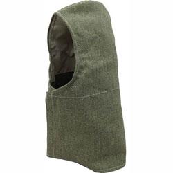 トラスコ中山 PYR-HZ TRUSCO パイク溶接保護具 頭巾 PYRHZ