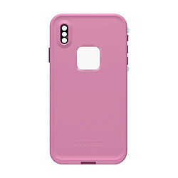 CASEPLAY iPhone XsMAX FREFROST BITE 77-60963 FROST BITE 7760963