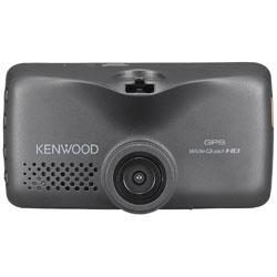 【中古】KENWOOD(ケンウッド) DRV-630【291-ud】