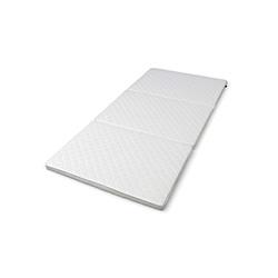 アイリスオーヤマ エアリープラスマットレス APM-S [100×200] APMS