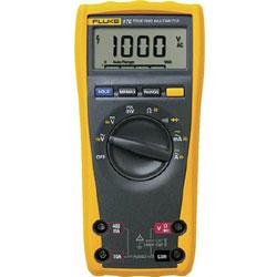 TFFフルーク社 FLUKE デジタル・マルチメーター(真の実効値) 175 175