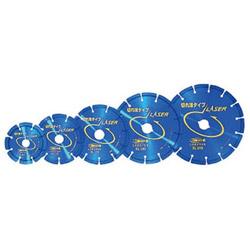 流行 ロブテックス ダイヤモンドホイール レーザー(乾式) 358mm 穴径22mm SL35522 SL35522, REAL BEAUTY PRODUCT f1265317